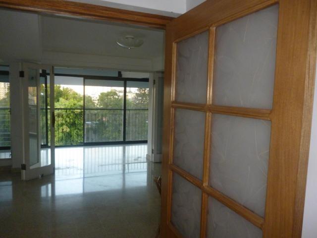 PANAMA VIP10, S.A. Apartamento en Venta en El Carmen en Panama Código: 17-6075 No.2