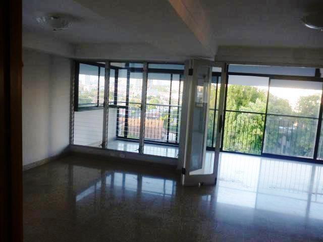 PANAMA VIP10, S.A. Apartamento en Venta en El Carmen en Panama Código: 17-6075 No.3