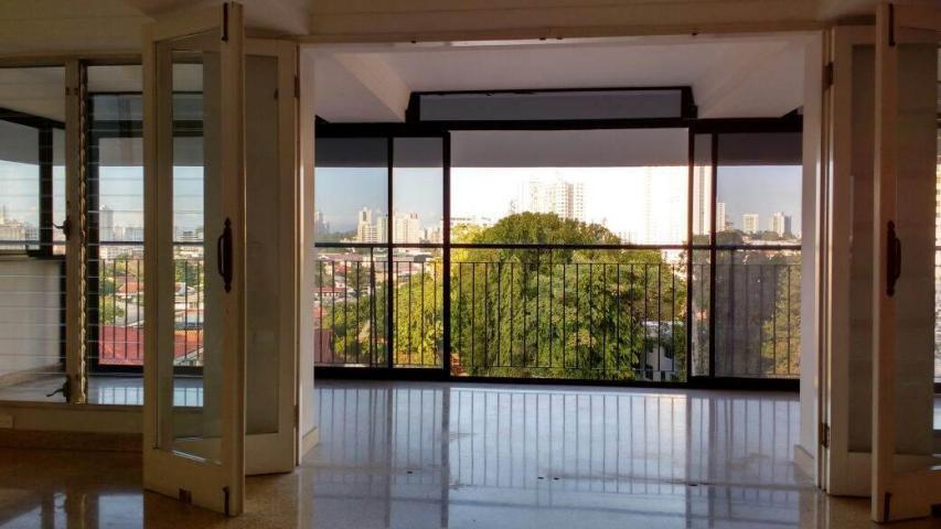PANAMA VIP10, S.A. Apartamento en Venta en El Carmen en Panama Código: 17-6075 No.4
