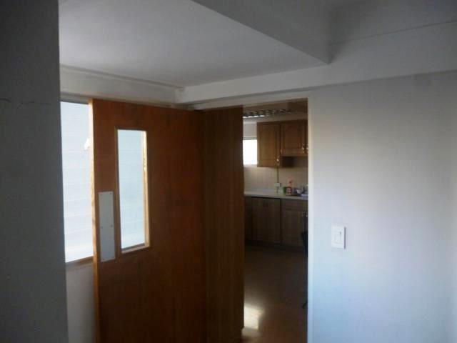 PANAMA VIP10, S.A. Apartamento en Venta en El Carmen en Panama Código: 17-6075 No.8