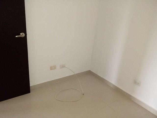 PANAMA VIP10, S.A. Apartamento en Venta en Ancon en Panama Código: 17-6077 No.5