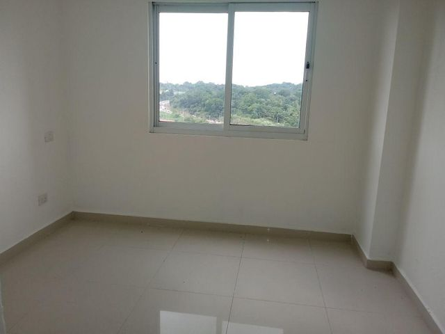 PANAMA VIP10, S.A. Apartamento en Venta en Ancon en Panama Código: 17-6077 No.6