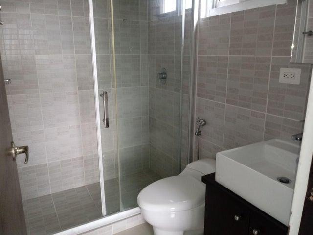 PANAMA VIP10, S.A. Apartamento en Venta en Ancon en Panama Código: 17-6077 No.7