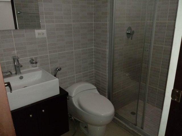 PANAMA VIP10, S.A. Apartamento en Venta en Ancon en Panama Código: 17-6077 No.8