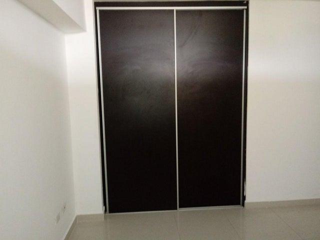 PANAMA VIP10, S.A. Apartamento en Venta en Ancon en Panama Código: 17-6077 No.9