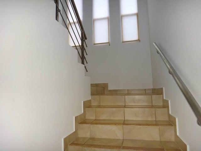 PANAMA VIP10, S.A. Casa en Alquiler en Brisas Del Golf en Panama Código: 17-6088 No.9