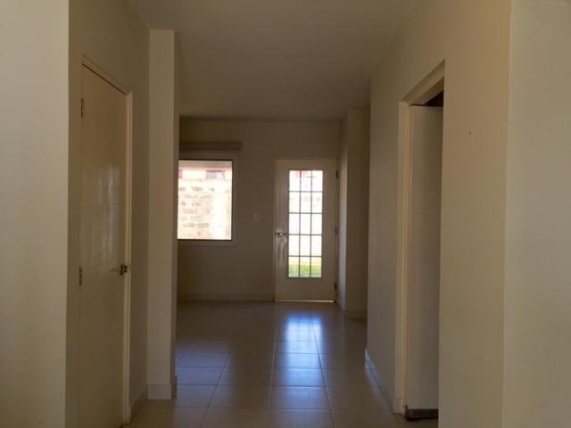 PANAMA VIP10, S.A. Casa en Alquiler en Versalles en Panama Código: 17-6096 No.1