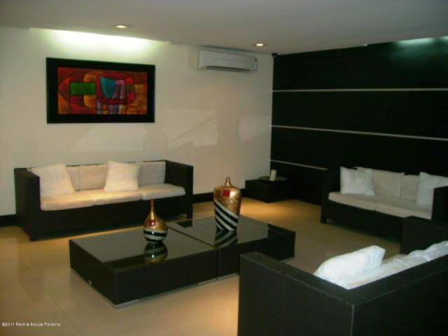 PANAMA VIP10, S.A. Apartamento en Alquiler en Costa del Este en Panama Código: 17-6164 No.2