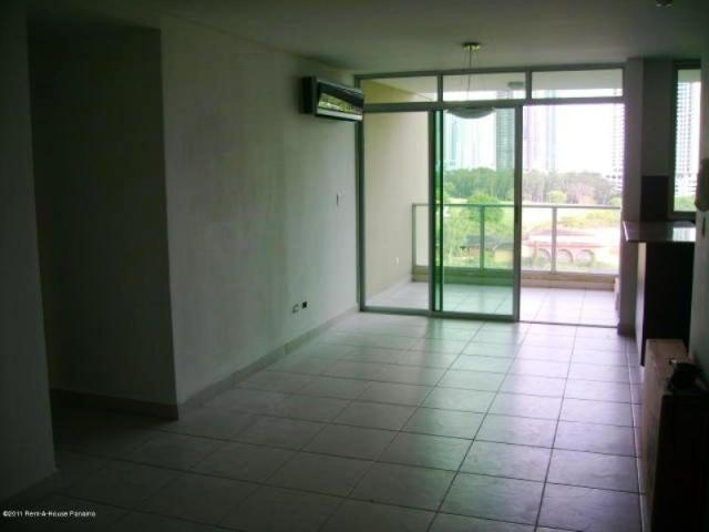 PANAMA VIP10, S.A. Apartamento en Alquiler en Costa del Este en Panama Código: 17-6164 No.3