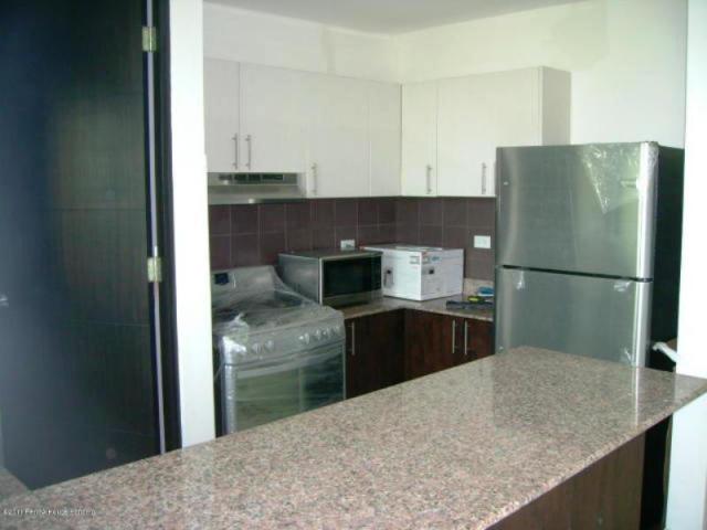 PANAMA VIP10, S.A. Apartamento en Alquiler en Costa del Este en Panama Código: 17-6164 No.4