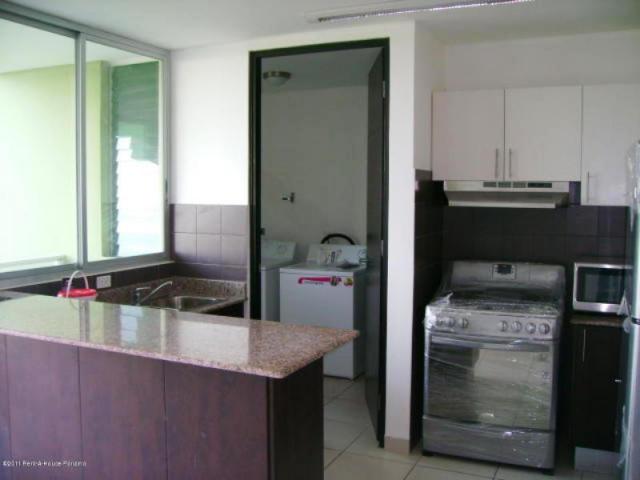 PANAMA VIP10, S.A. Apartamento en Alquiler en Costa del Este en Panama Código: 17-6164 No.5