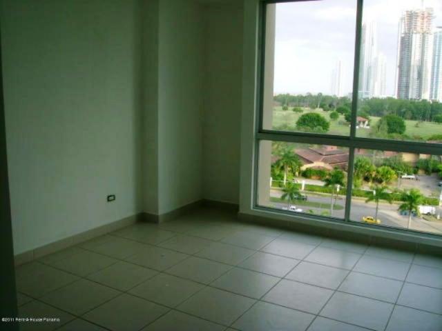 PANAMA VIP10, S.A. Apartamento en Alquiler en Costa del Este en Panama Código: 17-6164 No.6