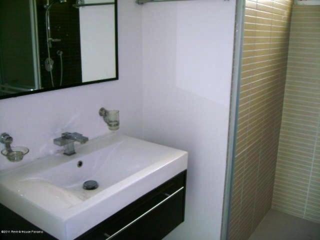 PANAMA VIP10, S.A. Apartamento en Alquiler en Costa del Este en Panama Código: 17-6164 No.7