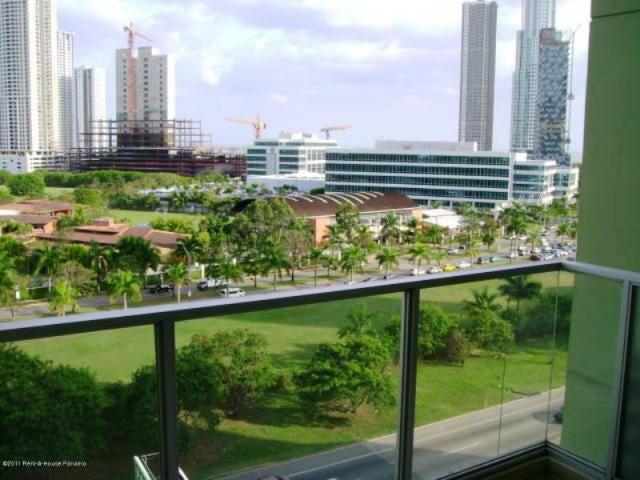 PANAMA VIP10, S.A. Apartamento en Alquiler en Costa del Este en Panama Código: 17-6164 No.8