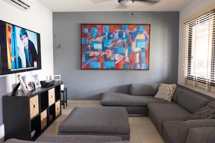 PANAMA VIP10, S.A. Casa en Venta en Versalles en Panama Código: 17-6101 No.5
