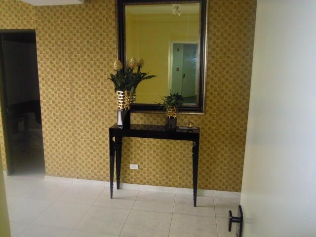 PANAMA VIP10, S.A. Apartamento en Alquiler en El Cangrejo en Panama Código: 17-6109 No.1