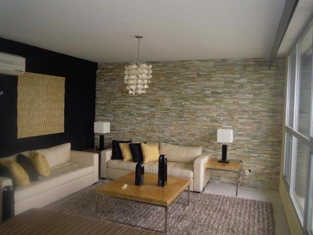 PANAMA VIP10, S.A. Apartamento en Alquiler en El Cangrejo en Panama Código: 17-6109 No.4
