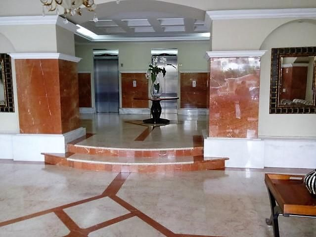 PANAMA VIP10, S.A. Apartamento en Alquiler en Punta Pacifica en Panama Código: 17-6115 No.4