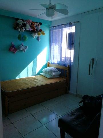 PANAMA VIP10, S.A. Apartamento en Venta en San Francisco en Panama Código: 17-5050 No.7