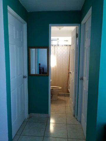 PANAMA VIP10, S.A. Apartamento en Venta en San Francisco en Panama Código: 17-5050 No.8