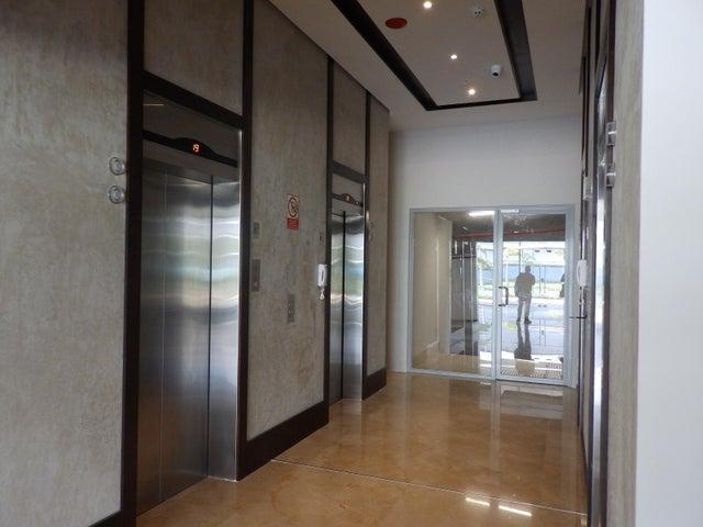 PANAMA VIP10, S.A. Apartamento en Venta en Costa del Este en Panama Código: 17-6120 No.3