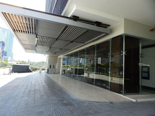 PANAMA VIP10, S.A. Apartamento en Venta en Costa del Este en Panama Código: 17-6120 No.1