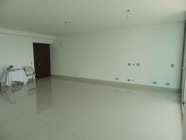 PANAMA VIP10, S.A. Apartamento en Venta en Costa del Este en Panama Código: 17-6120 No.4