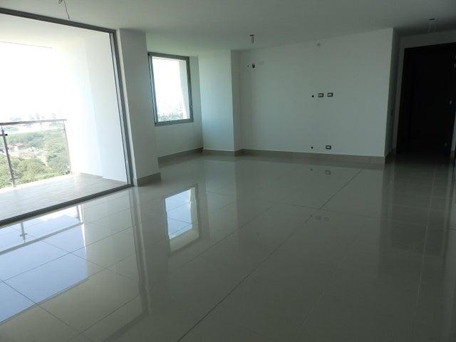 PANAMA VIP10, S.A. Apartamento en Venta en Costa del Este en Panama Código: 17-6120 No.7