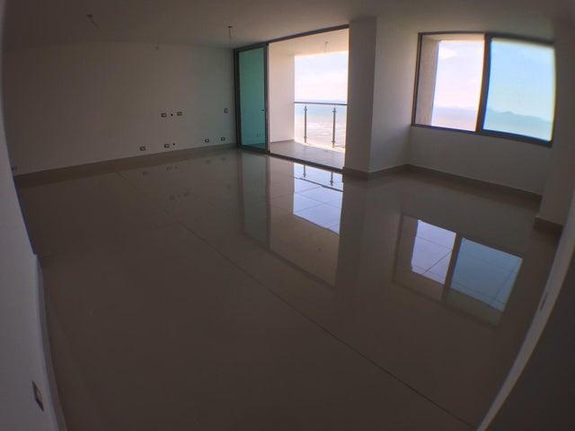 PANAMA VIP10, S.A. Apartamento en Venta en Costa del Este en Panama Código: 17-6120 No.8