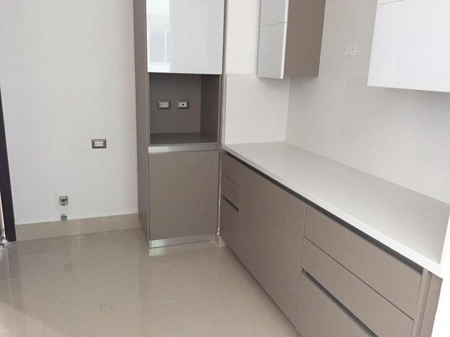 PANAMA VIP10, S.A. Apartamento en Venta en Costa del Este en Panama Código: 17-6120 No.9