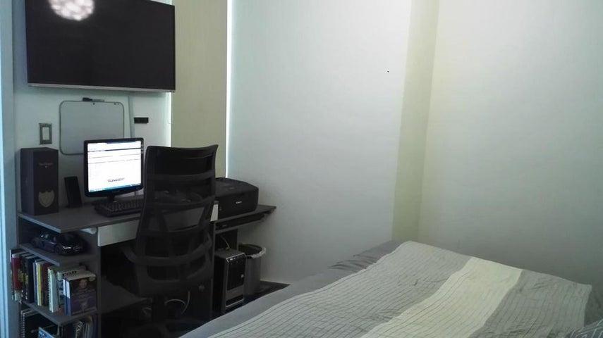 PANAMA VIP10, S.A. Apartamento en Venta en Punta Pacifica en Panama Código: 17-6124 No.9