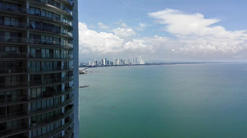PANAMA VIP10, S.A. Apartamento en Venta en Punta Pacifica en Panama Código: 17-6124 No.6