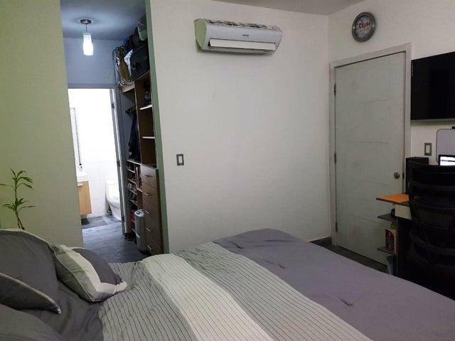 PANAMA VIP10, S.A. Apartamento en Venta en Punta Pacifica en Panama Código: 17-6124 No.8