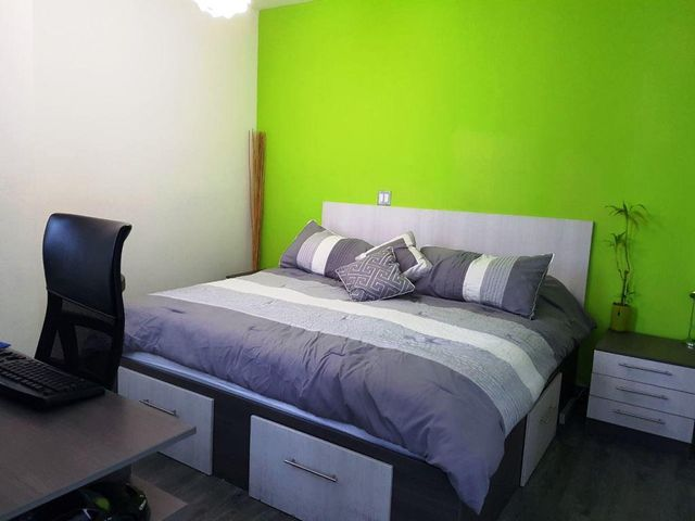 PANAMA VIP10, S.A. Apartamento en Venta en Punta Pacifica en Panama Código: 17-6124 No.7