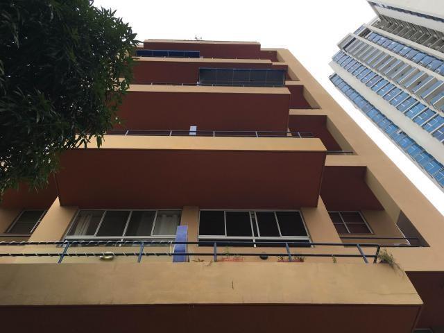 Apartamento / Venta / Panama / San Francisco / FLEXMLS-17-6126