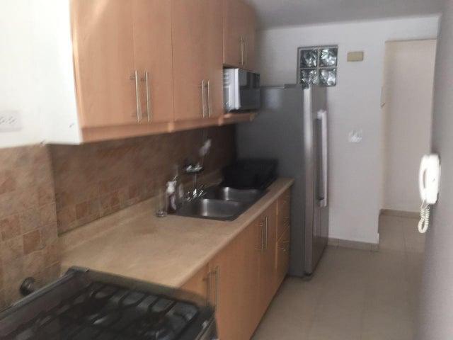 PANAMA VIP10, S.A. Apartamento en Venta en San Francisco en Panama Código: 17-6126 No.6