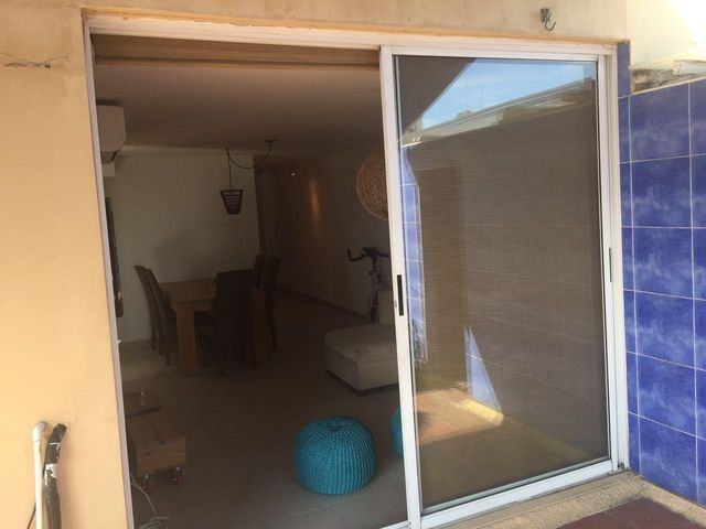 PANAMA VIP10, S.A. Apartamento en Venta en San Francisco en Panama Código: 17-6126 No.7