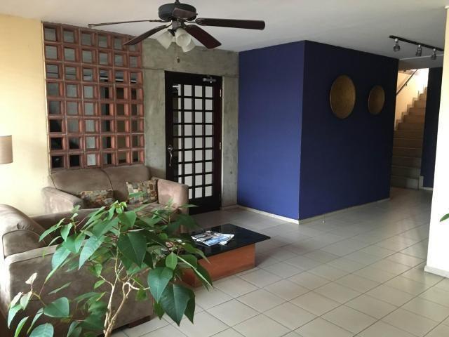 PANAMA VIP10, S.A. Apartamento en Venta en San Francisco en Panama Código: 17-6126 No.1