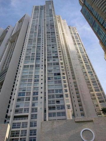 Apartamento / Venta / Panama / Punta Pacifica / FLEXMLS-17-6131