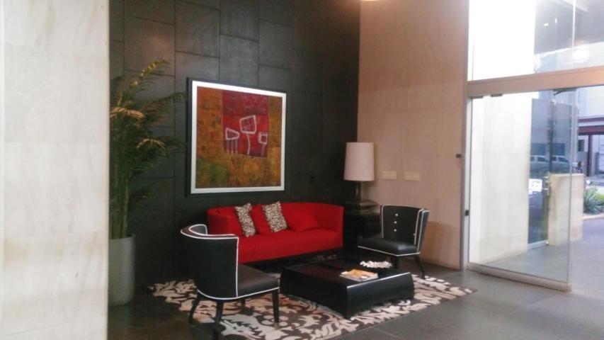 PANAMA VIP10, S.A. Apartamento en Venta en Punta Pacifica en Panama Código: 17-6133 No.1