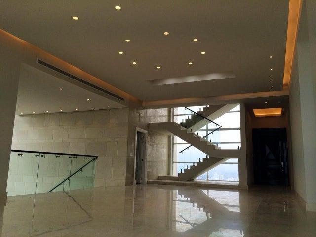 PANAMA VIP10, S.A. Apartamento en Venta en Punta Pacifica en Panama Código: 17-6131 No.3