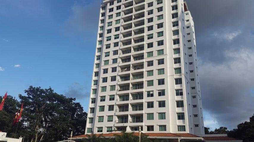 PANAMA VIP10, S.A. Apartamento en Venta en Clayton en Panama Código: 17-6139 No.0