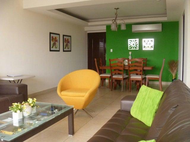 PANAMA VIP10, S.A. Apartamento en Venta en Clayton en Panama Código: 17-6139 No.1