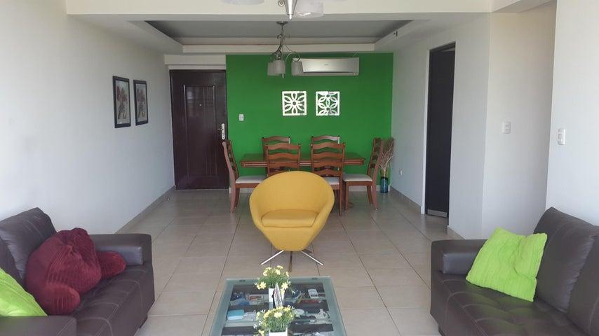 PANAMA VIP10, S.A. Apartamento en Venta en Clayton en Panama Código: 17-6139 No.2