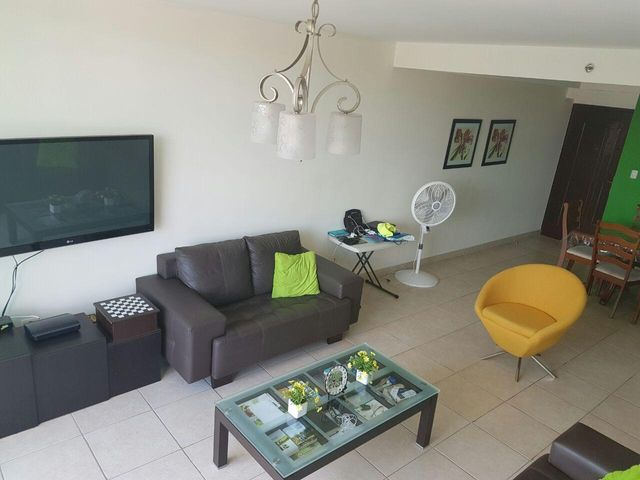 PANAMA VIP10, S.A. Apartamento en Venta en Clayton en Panama Código: 17-6139 No.4