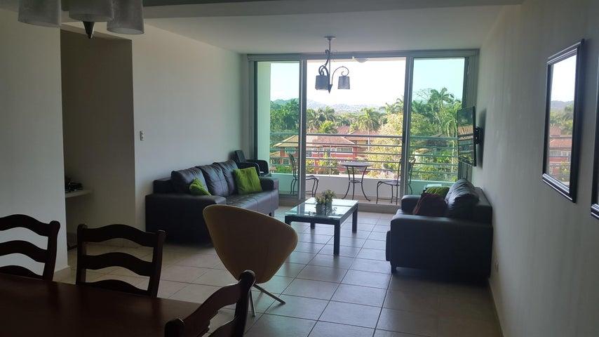 PANAMA VIP10, S.A. Apartamento en Venta en Clayton en Panama Código: 17-6139 No.6