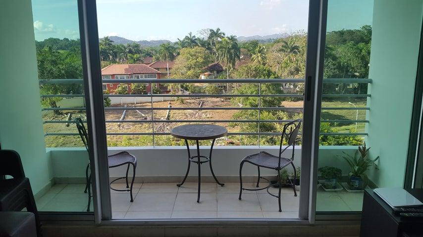 PANAMA VIP10, S.A. Apartamento en Venta en Clayton en Panama Código: 17-6139 No.7