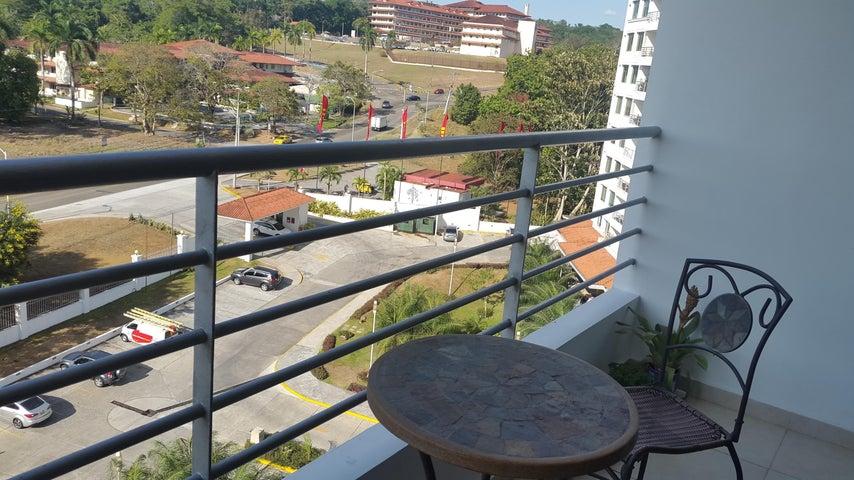 PANAMA VIP10, S.A. Apartamento en Venta en Clayton en Panama Código: 17-6139 No.8