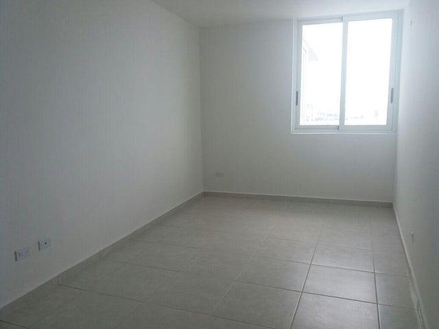 PANAMA VIP10, S.A. Apartamento en Venta en Calidonia en Panama Código: 17-2598 No.8