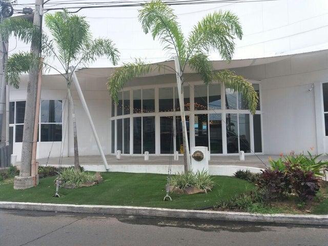 PANAMA VIP10, S.A. Apartamento en Venta en Calidonia en Panama Código: 17-2598 No.1